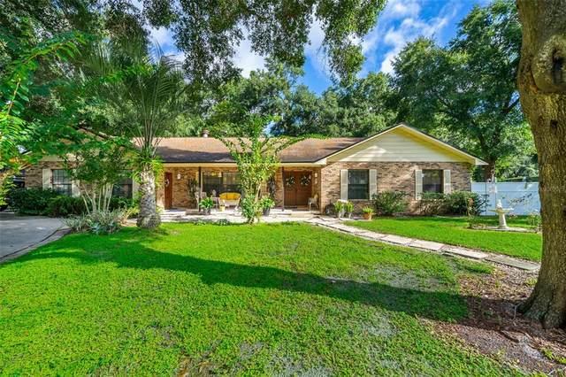 1020 Hobson Street, Longwood, FL 32750 (MLS #O5974192) :: The Hustle and Heart Group