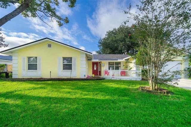2218 King Richards Court, Winter Park, FL 32792 (MLS #O5974195) :: Bob Paulson with Vylla Home