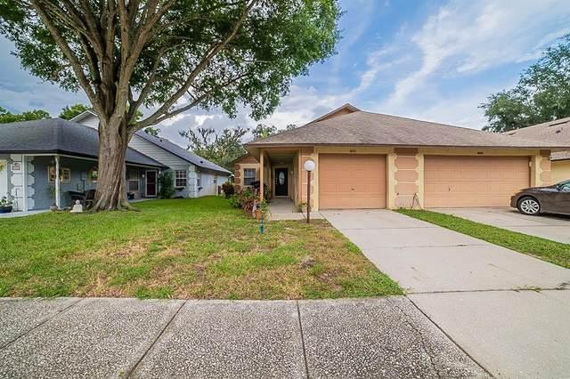 851 Brimfield Court, Port Orange, FL 32127 (#O5974196) :: Caine Luxury Team
