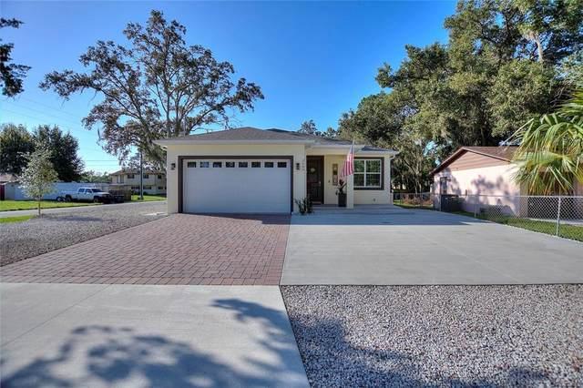 2400 Herbison Drive, Orlando, FL 32810 (MLS #O5974205) :: Premium Properties Real Estate Services