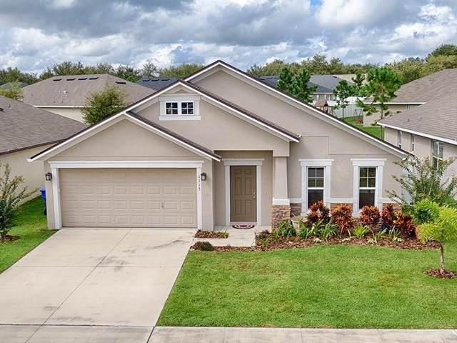 1113 Kellogg Drive, Tavares, FL 32778 (MLS #O5974214) :: Keller Williams Realty Peace River Partners