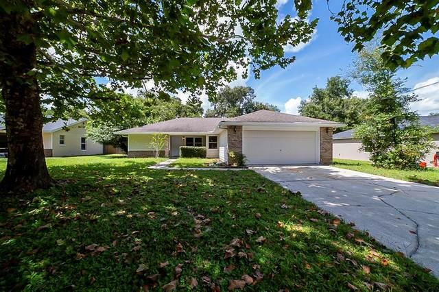 239 Jarvis Avenue, Orange City, FL 32763 (MLS #O5974230) :: CENTURY 21 OneBlue