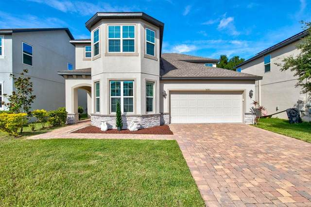 5281 White Blossom Circle, Saint Cloud, FL 34771 (MLS #O5974240) :: The Posada Group at Keller Williams Elite Partners III
