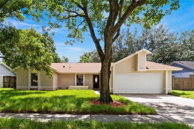 3774 Dunwich Avenue, Orlando, FL 32817 (MLS #O5974243) :: Cartwright Realty