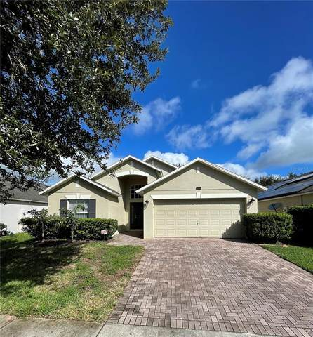 11711 Citruswood Drive, Orlando, FL 32832 (MLS #O5974246) :: Your Florida House Team