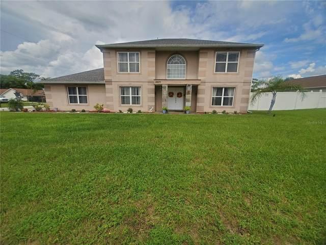 Deltona, FL 32738 :: Cartwright Realty