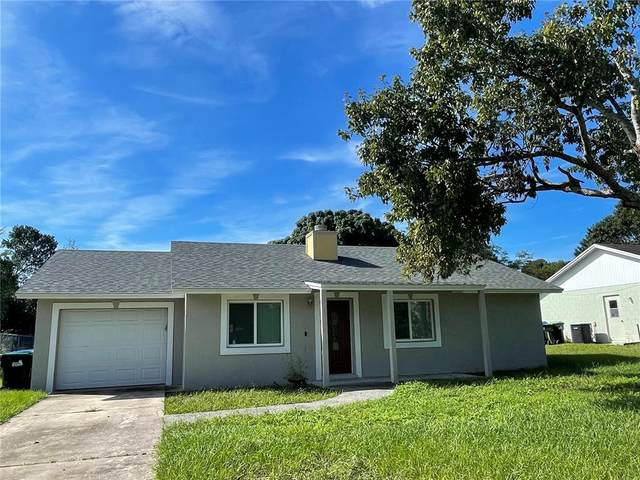 219 Ashbourne Drive, Orlando, FL 32835 (MLS #O5974255) :: Bridge Realty Group