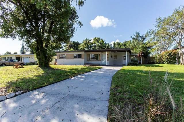 3306 Debbie Drive, Orlando, FL 32806 (MLS #O5974263) :: Team Pepka