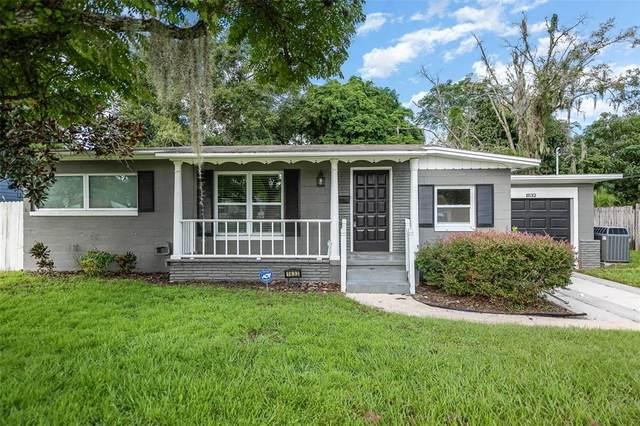 1632 N Bumby Avenue, Orlando, FL 32803 (MLS #O5974281) :: Vacasa Real Estate