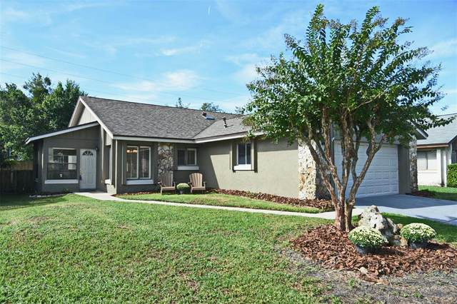 490 Newhope Drive, Altamonte Springs, FL 32714 (MLS #O5974321) :: Bob Paulson with Vylla Home