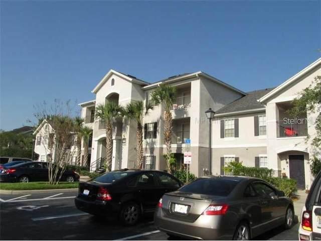 6566 Swissco Drive #41, Orlando, FL 32822 (MLS #O5974324) :: Florida Life Real Estate Group