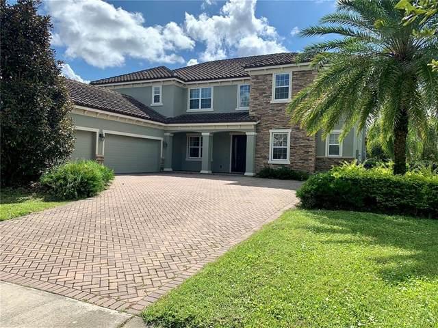 7123 Ticklegrass Street, Winter Garden, FL 34787 (MLS #O5974336) :: Bridge Realty Group