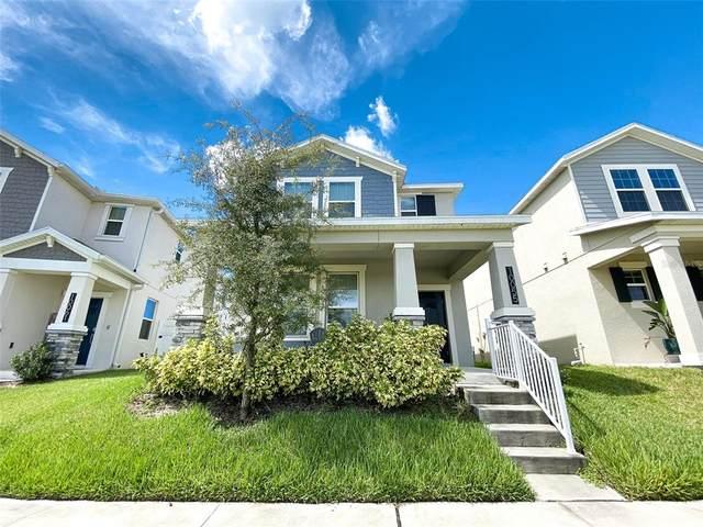 10055 Verse Alley, Winter Garden, FL 34787 (MLS #O5974345) :: Bridge Realty Group