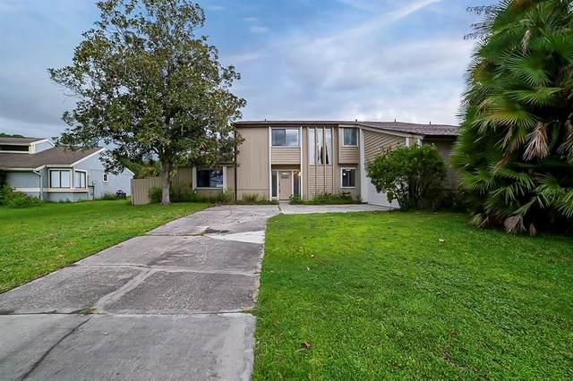 1352 N Marcy Drive, Longwood, FL 32750 (MLS #O5974352) :: Alpha Equity Team
