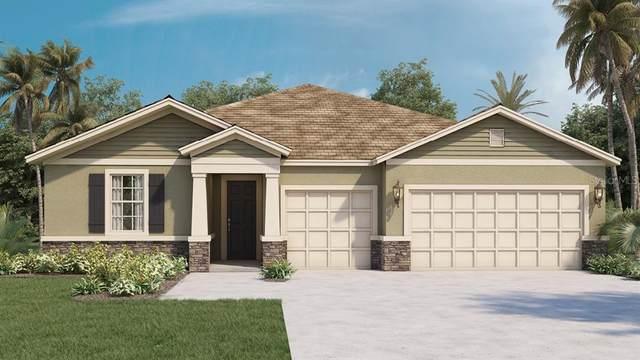 114 Victoria Oaks Boulevard, Deland, FL 32724 (MLS #O5974359) :: Cartwright Realty