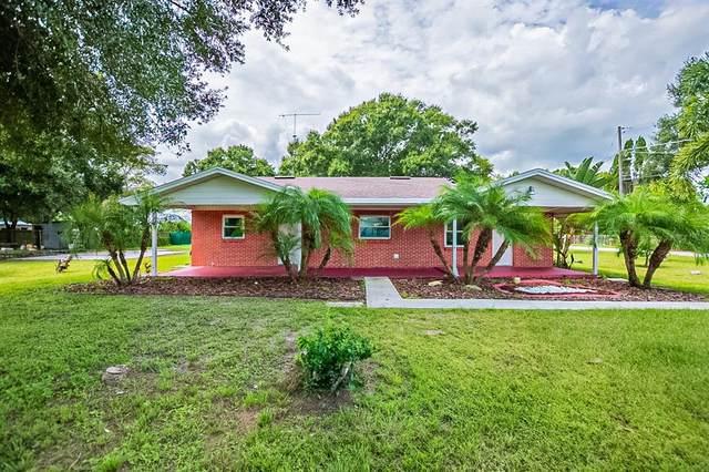 132 7TH WAHNETA ST W WINTER, Winter Haven, FL 33880 (MLS #O5974364) :: Cartwright Realty