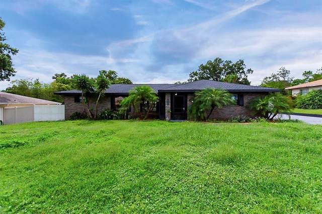1735 Wilshire Court, Lakeland, FL 33813 (MLS #O5974376) :: Florida Real Estate Sellers at Keller Williams Realty