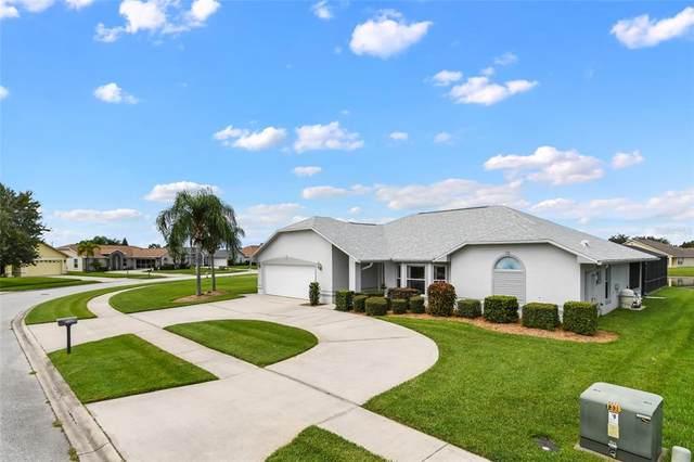 2320 Giselle Court, Saint Cloud, FL 34772 (MLS #O5974378) :: Zarghami Group