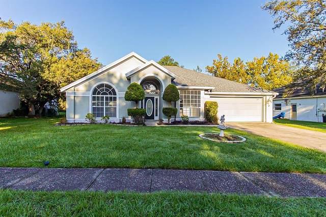 3866 Kingston Oaks Cove, Oviedo, FL 32765 (MLS #O5974410) :: Bustamante Real Estate