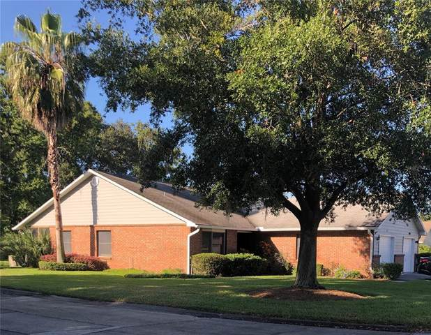 4201 Hamilton Court, Saint Cloud, FL 34769 (MLS #O5974414) :: CENTURY 21 OneBlue