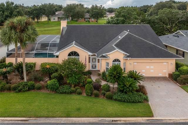 1740 Lake Marion Drive, Apopka, FL 32712 (MLS #O5974415) :: CENTURY 21 OneBlue