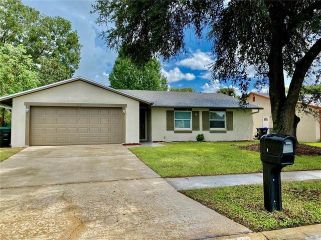 11315 Aries Drive, Orlando, FL 32837 (MLS #O5974429) :: Bridge Realty Group