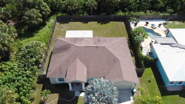 2779 Hague Avenue SW, Palm Bay, FL 32908 (MLS #O5974432) :: The Hustle and Heart Group