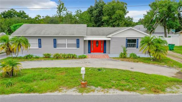 38123 8TH Avenue, Zephyrhills, FL 33542 (MLS #O5974435) :: The Paxton Group