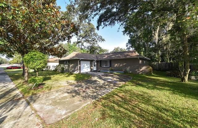 4859 Cherokee Rose Drive, Orlando, FL 32808 (MLS #O5974463) :: Charles Rutenberg Realty