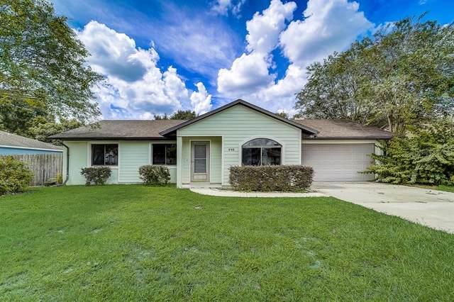 646 Stallings Avenue, Deltona, FL 32738 (MLS #O5974479) :: Premium Properties Real Estate Services