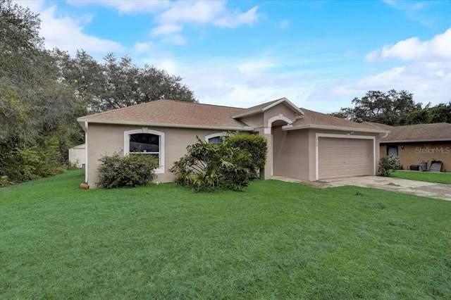 2768 Tramanto Street, Deltona, FL 32738 (MLS #O5974513) :: Vacasa Real Estate