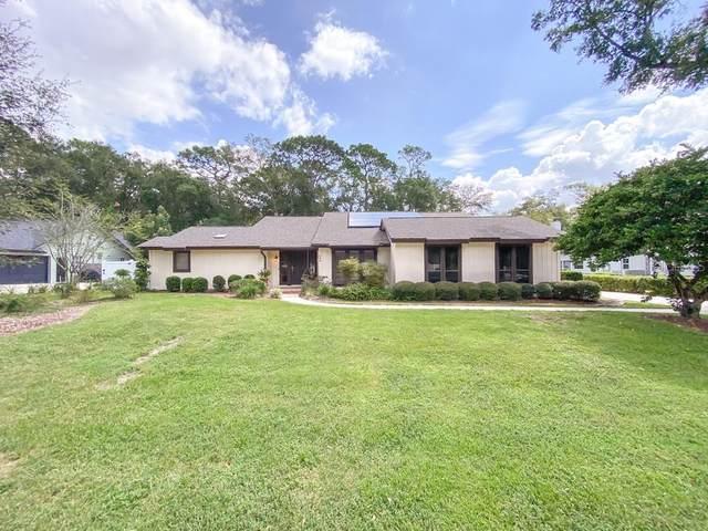 243 Saint James Place, Longwood, FL 32750 (MLS #O5974518) :: Alpha Equity Team