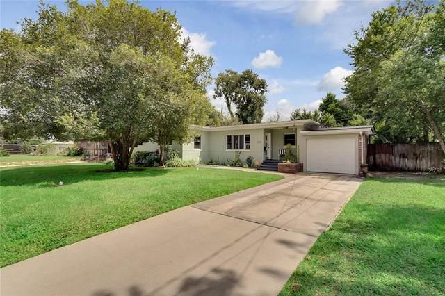 1225 Cole Road, Orlando, FL 32803 (MLS #O5974520) :: Bustamante Real Estate