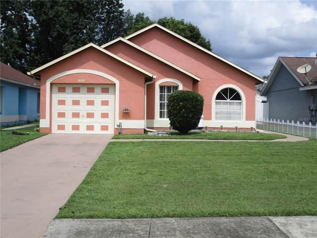 9939 Dean Acre Drive, Orlando, FL 32825 (MLS #O5974536) :: Bustamante Real Estate