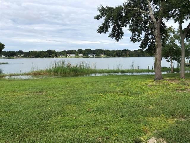 610 Lake Orienta Drive, Altamonte Springs, FL 32701 (MLS #O5974538) :: CARE - Calhoun & Associates Real Estate