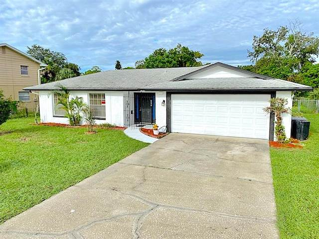 1808 N Hiawassee Road, Orlando, FL 32818 (MLS #O5974551) :: Cartwright Realty