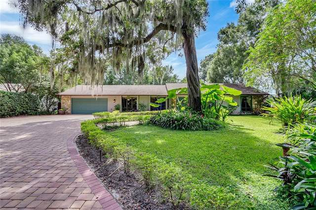 1124 Gatlin Avenue, Orlando, FL 32806 (MLS #O5974558) :: Your Florida House Team
