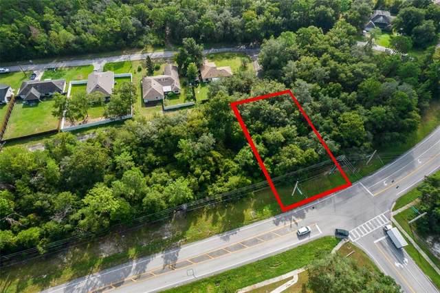 3007 Lake Helen Osteen Road, Deltona, FL 32738 (MLS #O5974561) :: Vacasa Real Estate