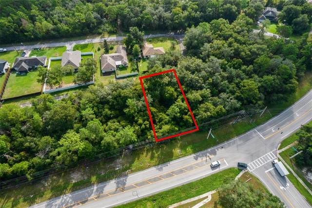 3013 Lake Helen Osteen Road, Deltona, FL 32738 (MLS #O5974564) :: Vacasa Real Estate