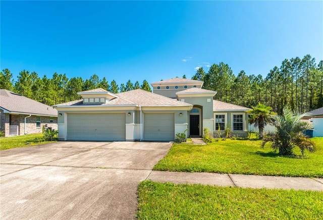 12558 Weeping Branch Circle, Jacksonville, FL 32218 (MLS #O5974572) :: The Truluck TEAM