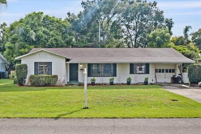 4252 Kendrick Road, Orlando, FL 32804 (MLS #O5974581) :: Bustamante Real Estate