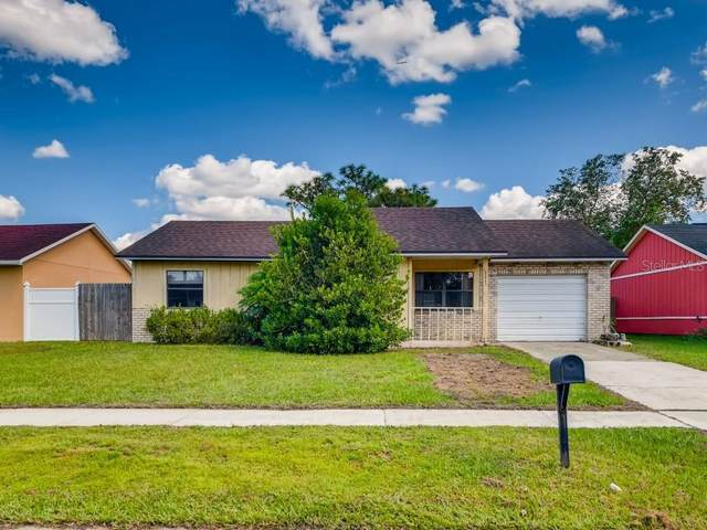2825 Whippet Court, Orlando, FL 32822 (MLS #O5974606) :: Griffin Group