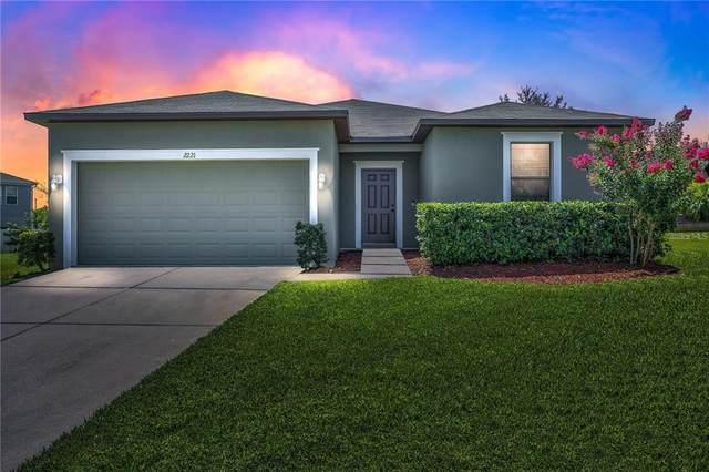 2221 Tulip Valley Point, Sanford, FL 32771 (MLS #O5974613) :: CENTURY 21 OneBlue