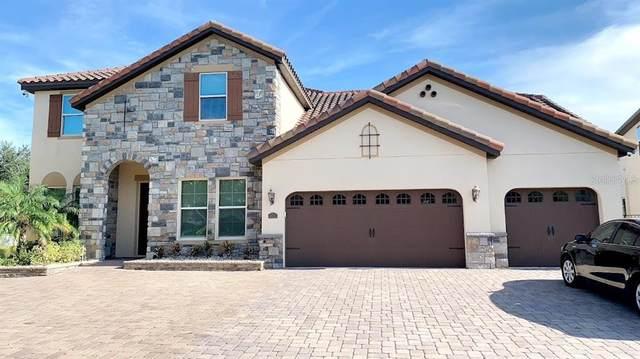 8625 Brixford Street, Orlando, FL 32836 (MLS #O5974614) :: Bustamante Real Estate