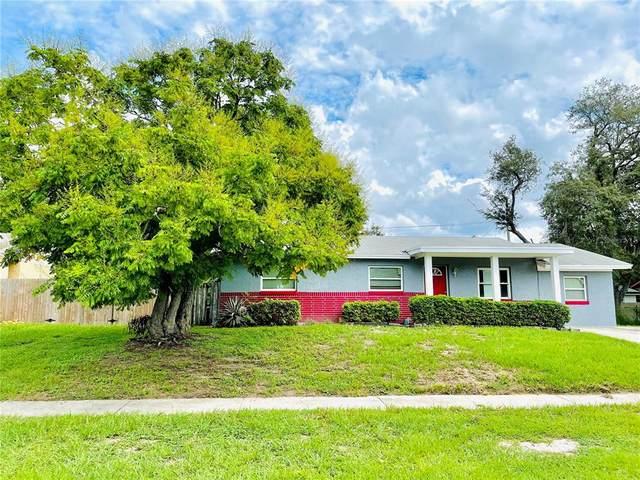3409 Canute Place, Orlando, FL 32818 (MLS #O5974616) :: Zarghami Group