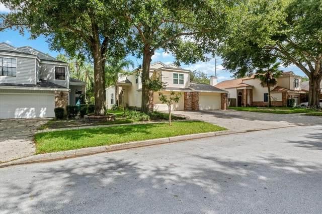 5425 Wincrest Court, Orlando, FL 32812 (MLS #O5974630) :: Dalton Wade Real Estate Group