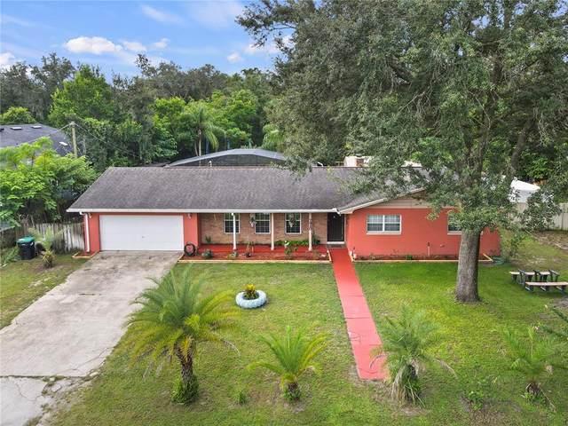 7920 Bates Road, Orlando, FL 32807 (MLS #O5974634) :: Vacasa Real Estate
