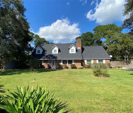 337 W Citrus Street, Altamonte Springs, FL 32714 (MLS #O5974664) :: Premium Properties Real Estate Services