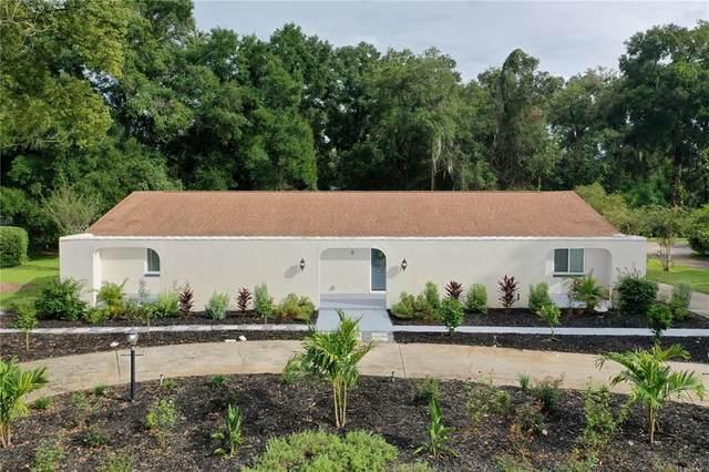 153 Variety Tree Circle, Altamonte Springs, FL 32714 (MLS #O5974677) :: CENTURY 21 OneBlue