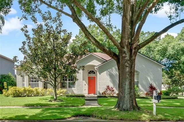 2500 Porterview Way, Orlando, FL 32812 (MLS #O5974680) :: Florida Life Real Estate Group